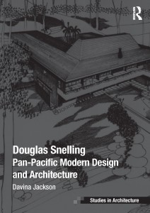 douglas-snelling-front-cover